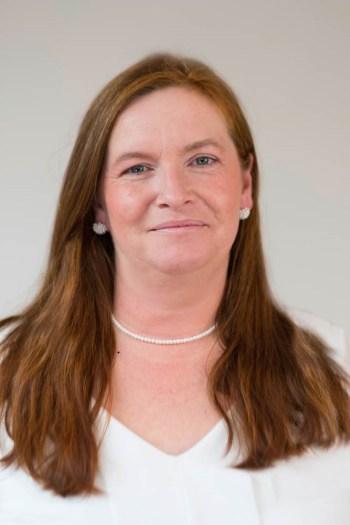 Christina Stark-Steffens